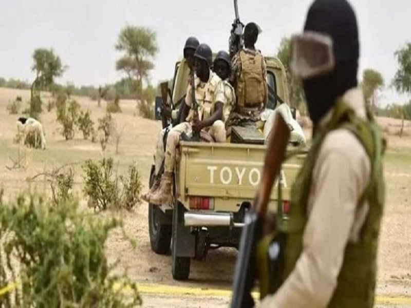 Niger: le Conseil de sécurité décide d'un deuil de 3 jours et d'une sécurisation de l'Ouest