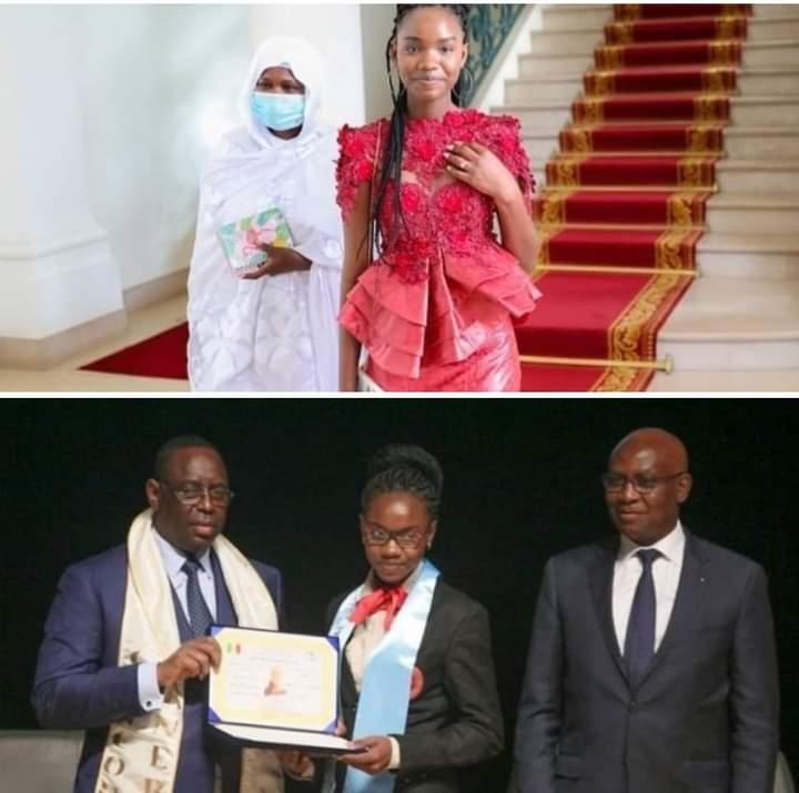 Disparition de Diary Sow en France: Serigne Mbaye Thiam parle au nom de la famille