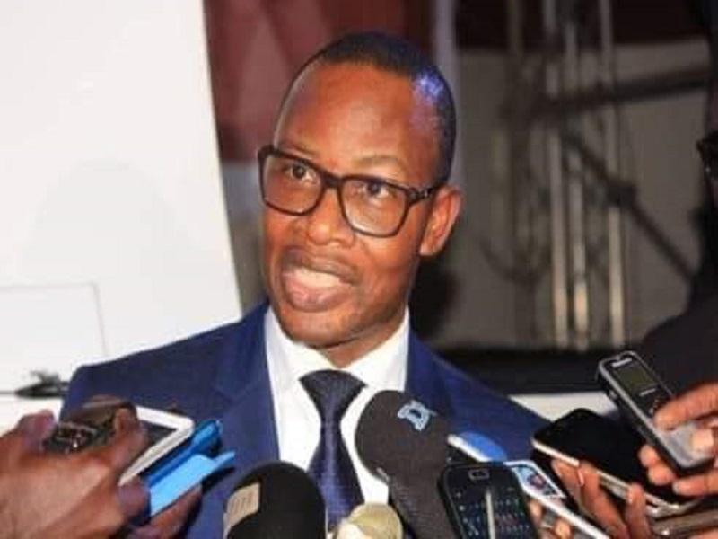 """Me Moussa Diop face à la presse ce mardi: des """"bombes"""" annoncées"""