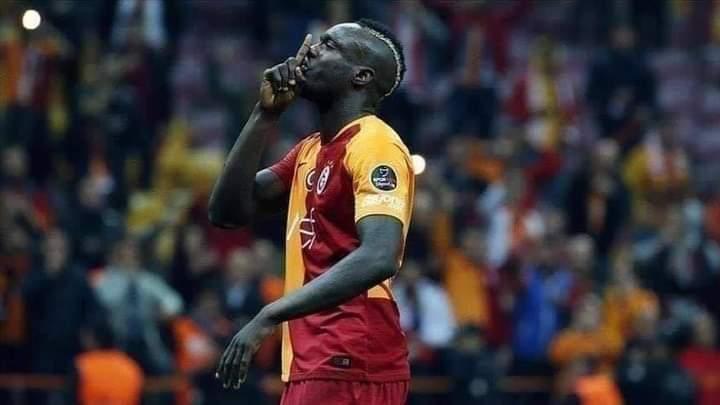 West Bromwich Albion  Fc s'intéresse à Mbaye Diagne