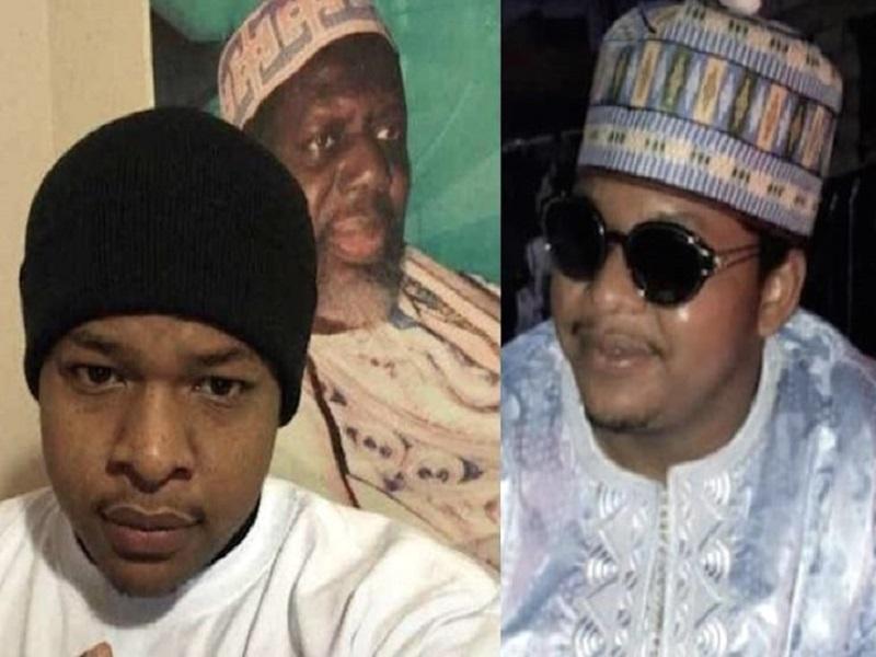 Meurtre de « Mouhamed Américain » : Deux (2) autres présumés meurtriers arrêtés