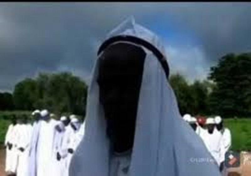 Le faux prophète de Kolda face au procureur ce lundi