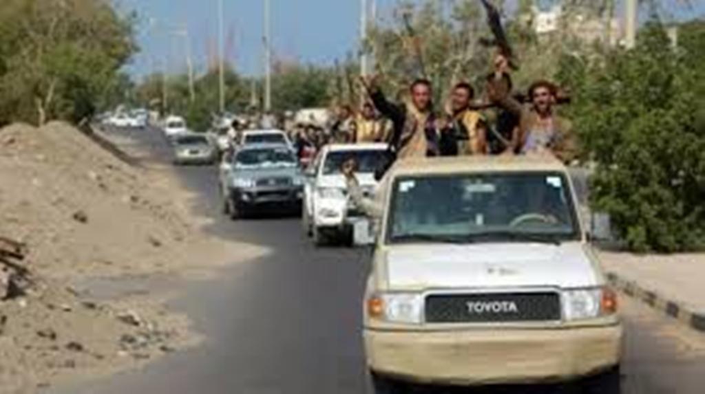 Yémen: 150 morts en une semaine de combats à Hodeida, dans le sud-ouest du pays