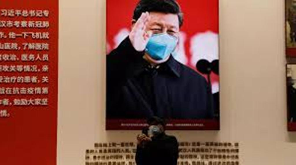 Chine: des experts indépendants accusent Pékin d'avoir trop tardé à réagir face au coronavirus