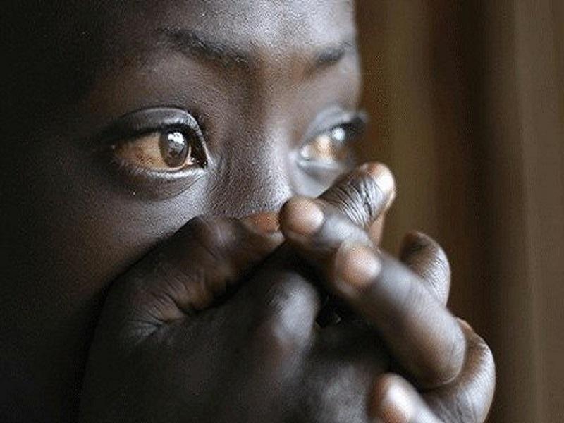 Guinaw rails sud : un homme séquestre et viole sa copine de 19 ans