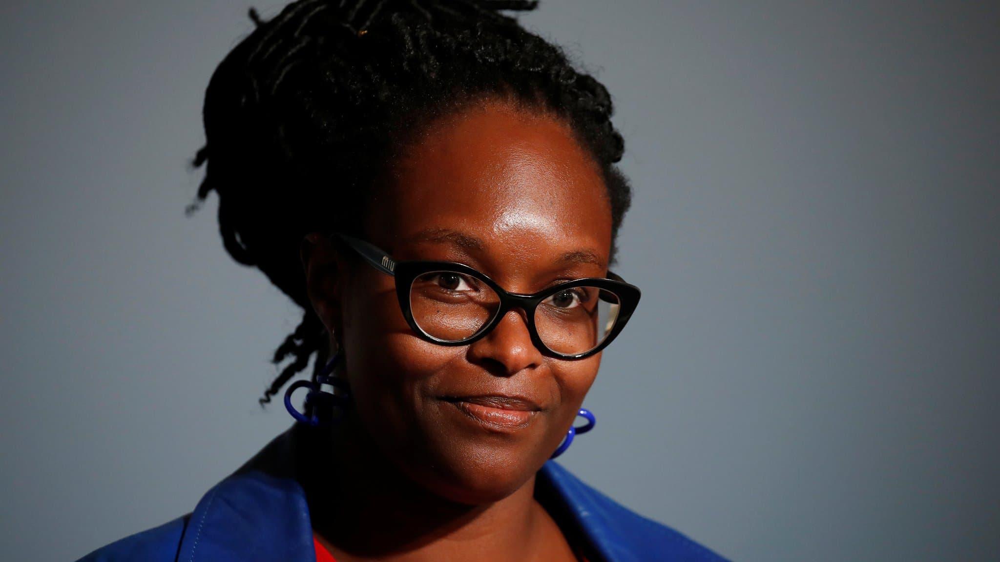 Recrutement de Sybeth Ndiaye: le groupe suisse Adecco a déboursé une prime de signature de 25 mille euros