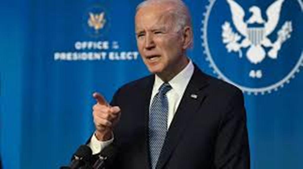 Présidence Biden: quelle place pour l'Afrique ?