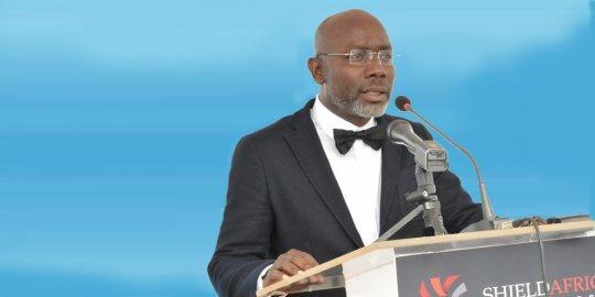 Côte d'Ivoire: Stéphane Konan, Conseiller de Hamed Bakayoko débouté au Tribunal de Paris