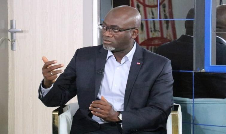 """Pape Demba Bitèye affirme: """"je n'ai aucune ambition de diriger la municipalité de Kaolack"""""""