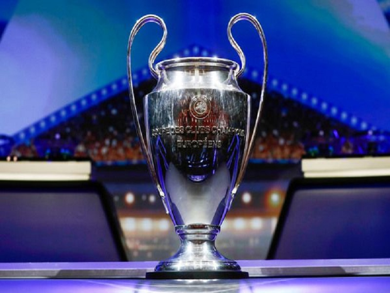 La Fifa décide d'exclure les joueurs de la Super Ligue européenne des compétitions internationales