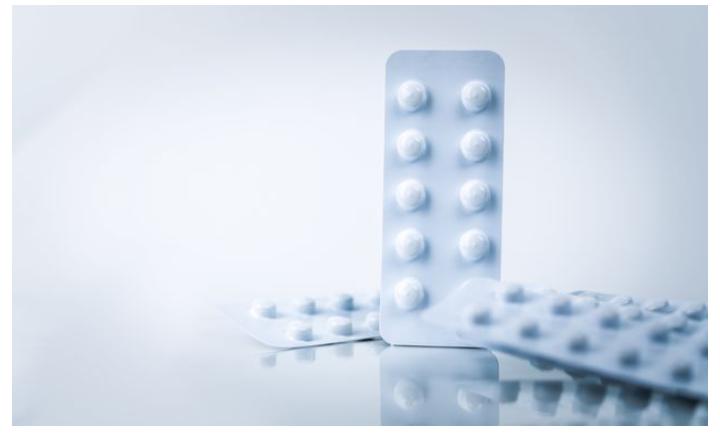 COVID-19: des chercheurs québécois auraient trouvé un médicament efficace