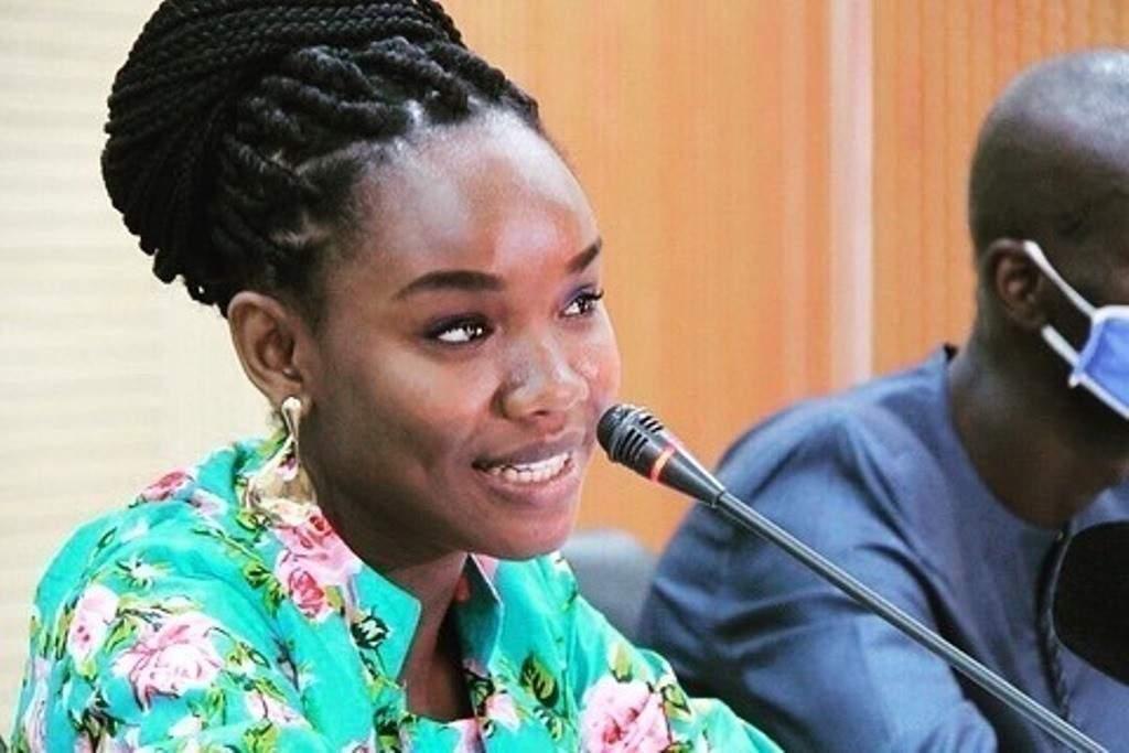 Affaire Diary Sow: Au-delà des états d'âme d'une jeune fille (Opinion)