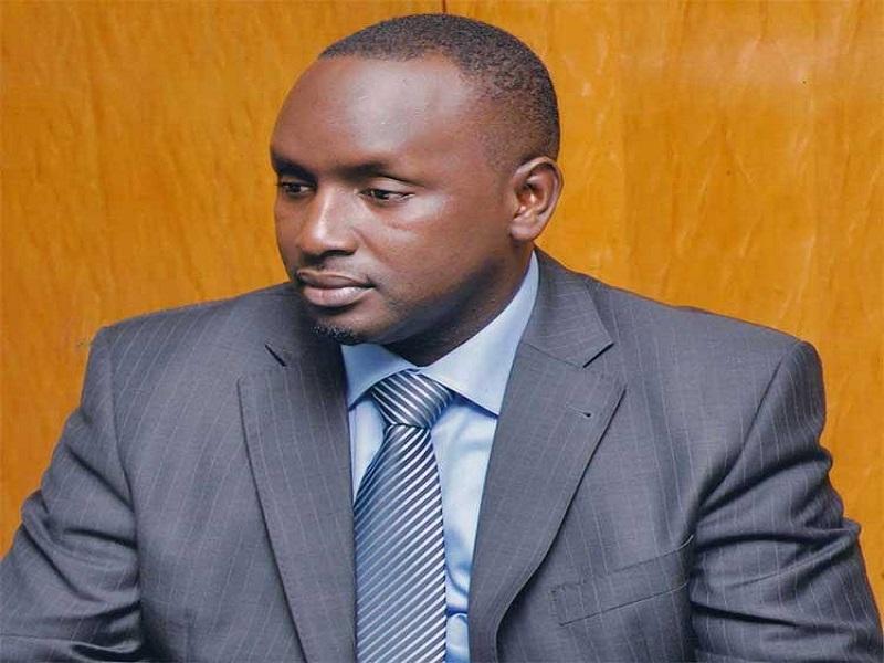 """Hausse cas de Covid-19: Cheikh Tidiane Dièye affirme que """"l'Etat est absolument responsable"""""""