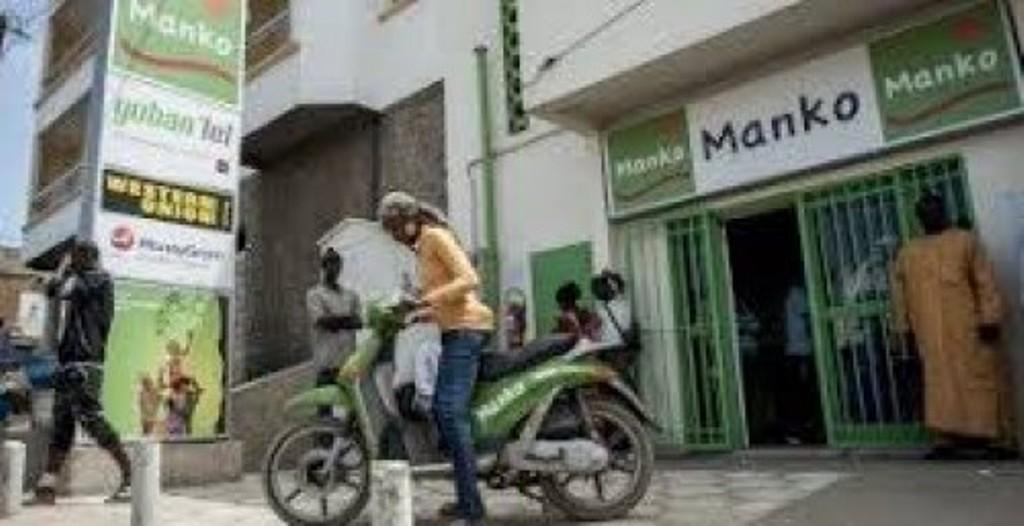 Prêts impayés et hausse de la fiscalité: les entreprises de microfinance dans le dur