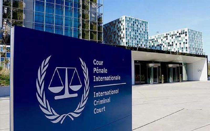 Centrafrique: le présumé criminel de guerre, Mahamat Abdel Kani remis à la CPI