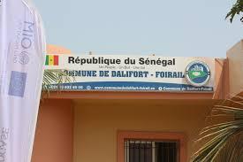 Le successeur du maire Idrissa Diallo sera connu jeudi