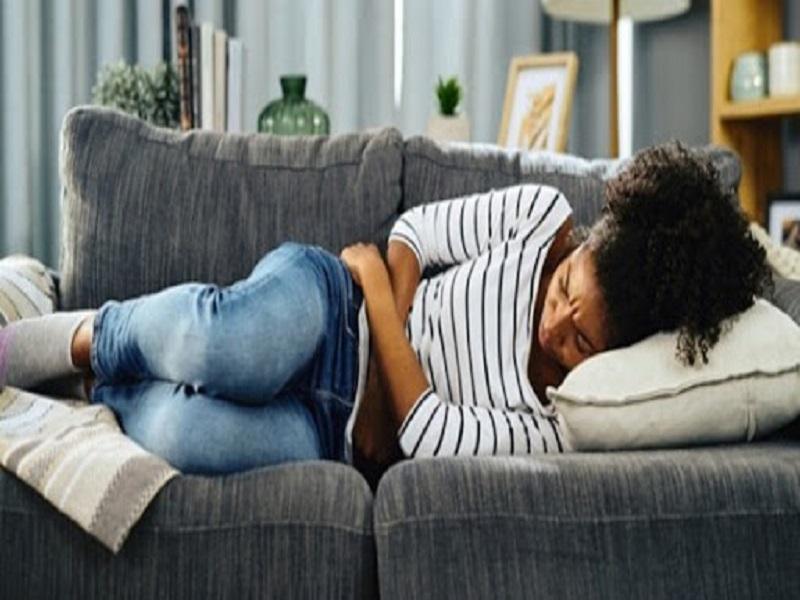 Endométriose : cette maladie qui touche 10% des femmes mais mal comprise et toujours sans remède