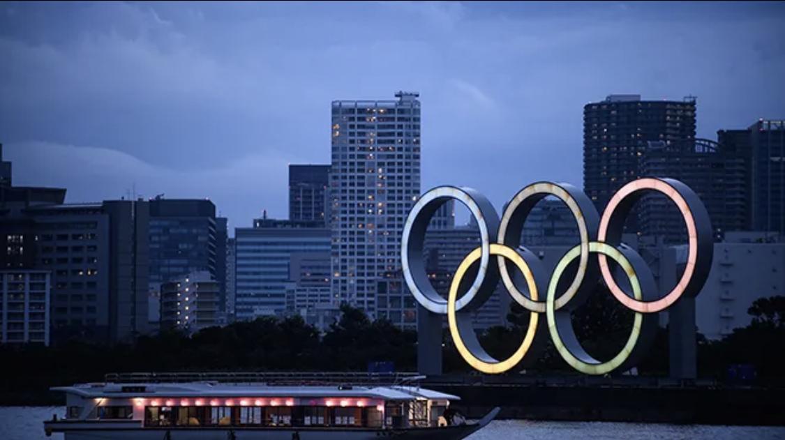 JO Tokyo 2021: les athlètes non-vaccinés seront soumis à des conditions «extrêmement difficiles»