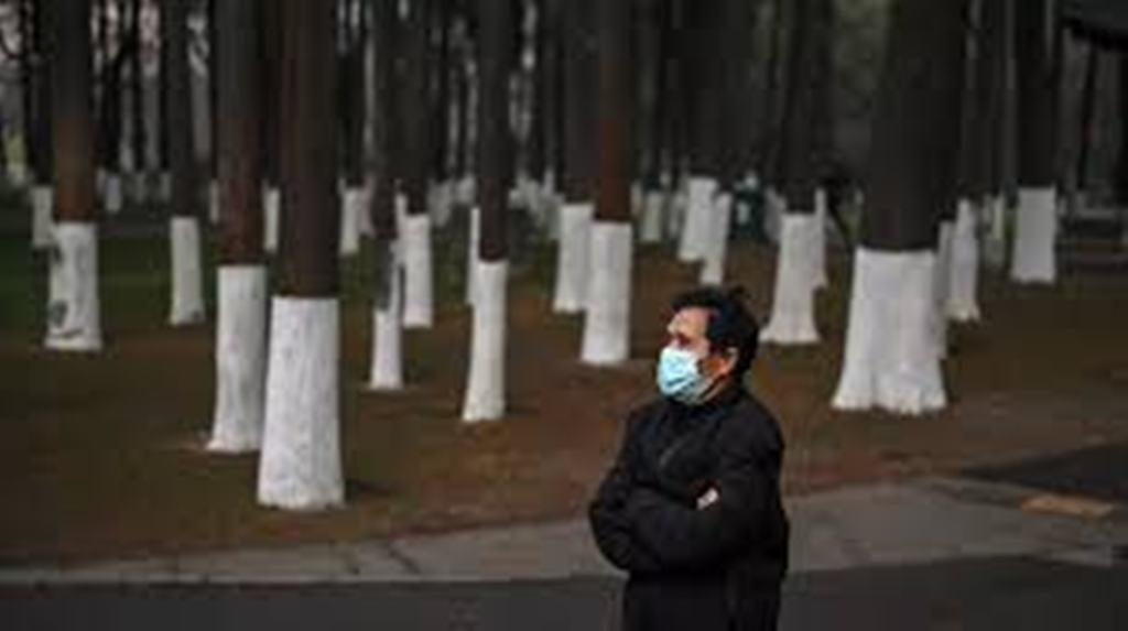 Chine: les experts de l'OMS vont-ils pouvoir rencontrer les familles des victimes du coronavirus?