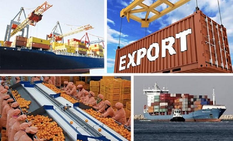 Sénégal : les exportations connaissent une hausse de 18,5% en novembre 2020