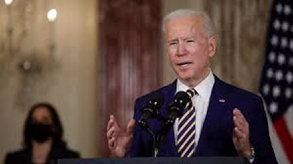 Biden annonce la fin du soutien américain dans la guerre au Yémen