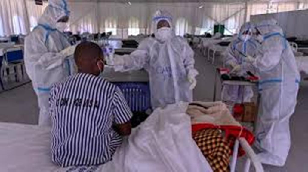 Covid-19: le Kenya se prépare à vacciner sa population
