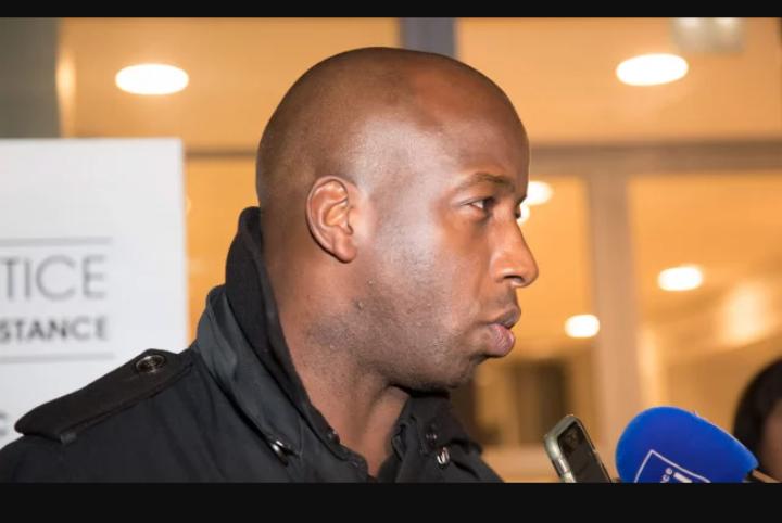 OM : Souleymane Diawara demande le départ d'Eyraud et de McCourt