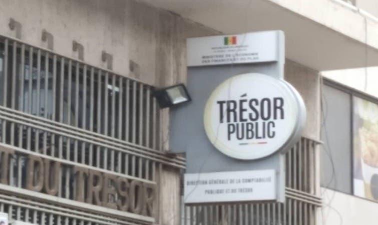 Le Sénégal lève avec succès 82,5 milliards FCFA sur le marché régional des titres publics de l'UMOA