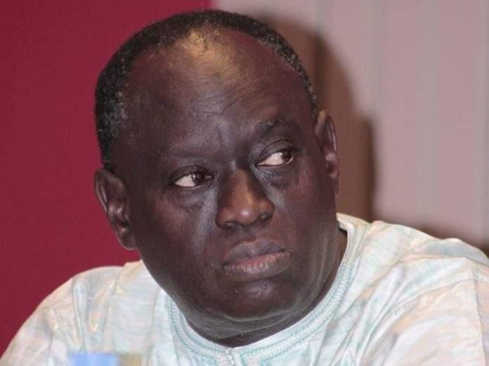 Dossier médical: Le Collectif des avocats de Sonko recadre Me El hadji Diouf