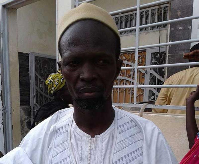 Cheikh Bara Dolly: « Tout cela ne serait pas arrivé, si Ousmane Sonko avait respecté les conseils de Wade »