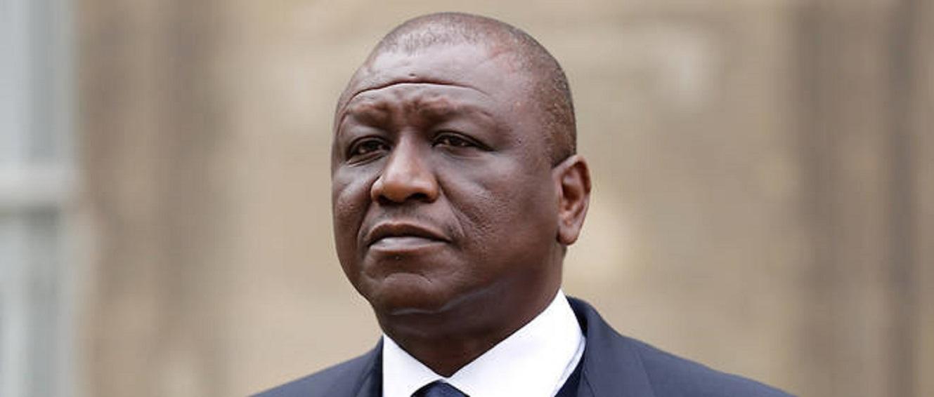 Côte d'Ivoire: le Premier ministre évacué d'urgence en France