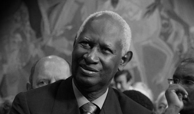 Annexion de la Gambie: pourquoi le Président Diouf a raté le coche…