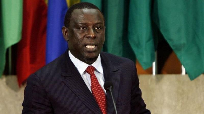Lutte contre le terrorisme: Cheikh Tidiane Gadio plaide pour la création d'une armée africaine