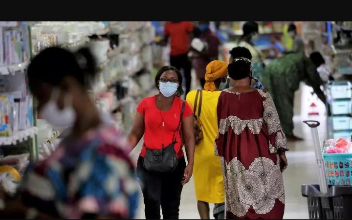 Côte d'Ivoire : la distribution des nouvelles cartes d'identité connaît des difficultés