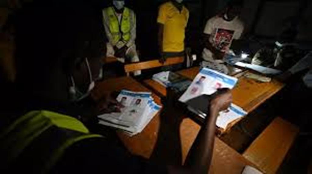 Présidentielle au Niger: un scrutin calme malgré plusieurs incidents, dont un meurtrier