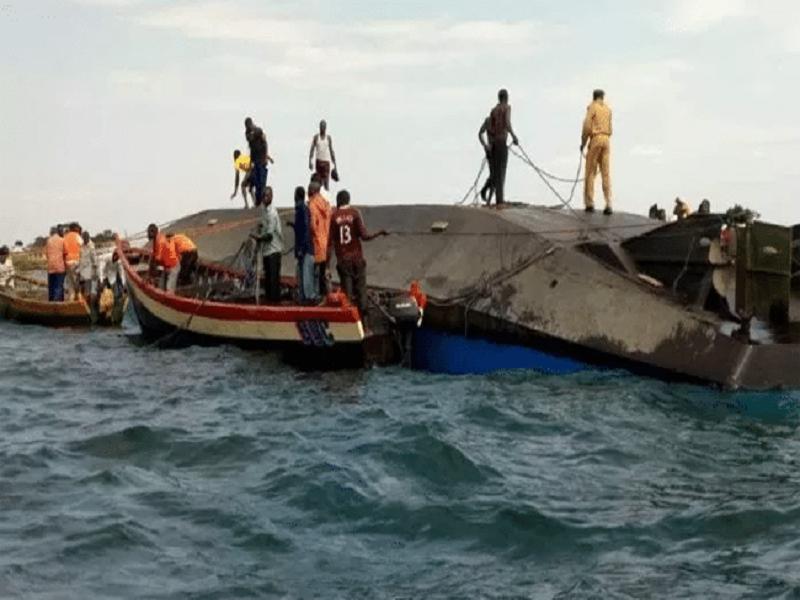 Chavirement d'une pirogue au large des Almadies : Déclaré mort, le convoyeur finalement arrêté