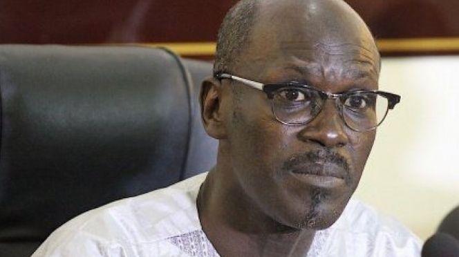 """L'appel de Seydou Gueye pour un """"plein succès"""" à la campagne de vaccination contre la covid-19"""
