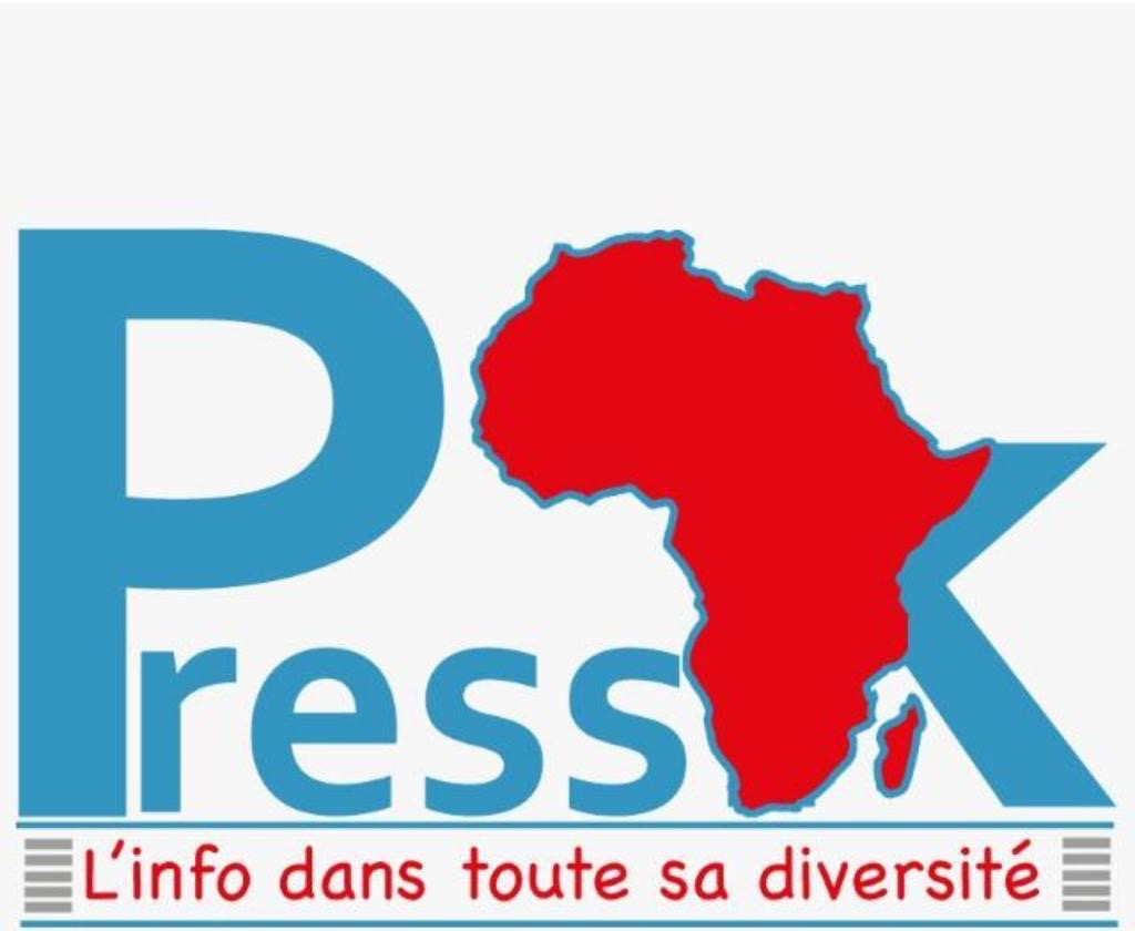 Tentative de piratage du site PressAfrik: Appel condamne et tire la sonnette d'alarme