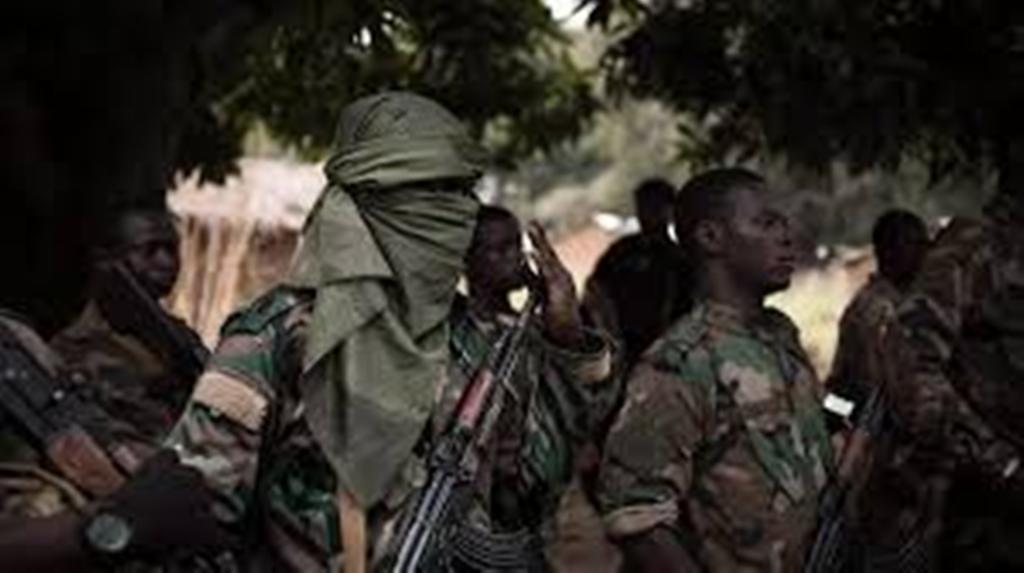 Centrafrique: les forces pro-gouvernementales ont repris Bossangoa