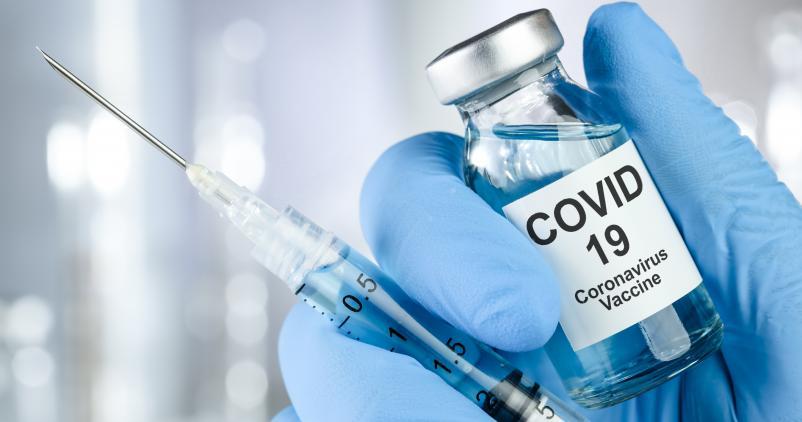 Thiès : la campagne de vaccination contre la covid-19 reportée à la semaine prochaine