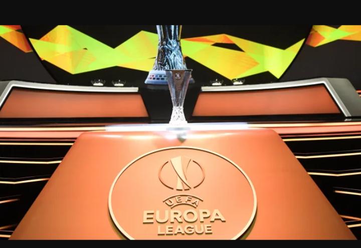 Ligue Europa : tous les qualifiés pour les 8es