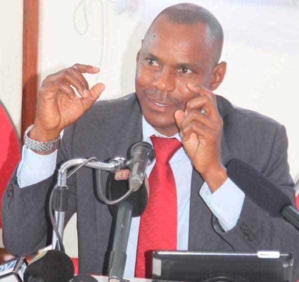La Fifa s'impose, Senghor tire son épingle du jeu...Par Abdoulaye Thiam