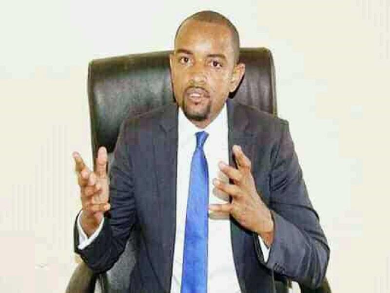 Le Cojer et le Meer s'érigent en bouclier pour défendre Macky Sall contre les accusations de Sonko