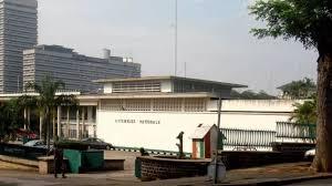 La Côte d'Ivoire prépare des législatives indécises