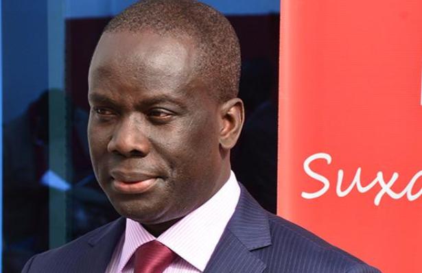 """Arrestation d'Ousmane Sonko: Malick Gackou lance un appel pour """"défendre la Patrie et freiner la mascarade"""""""
