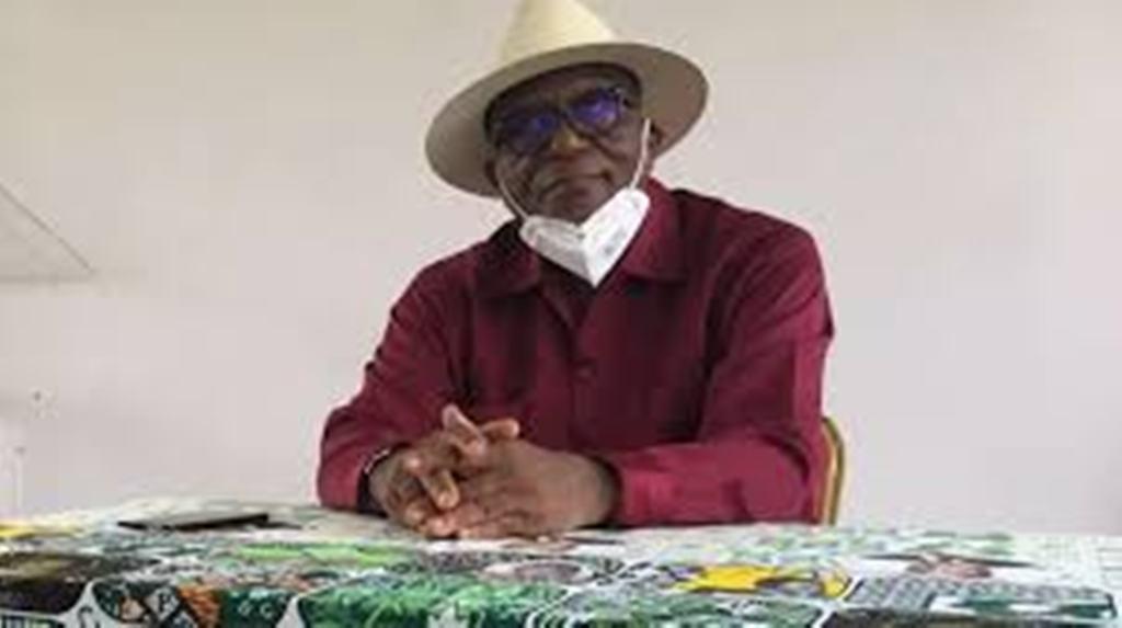 Législatives en Côte d'Ivoire: une campagne à l'heure de l'apaisement