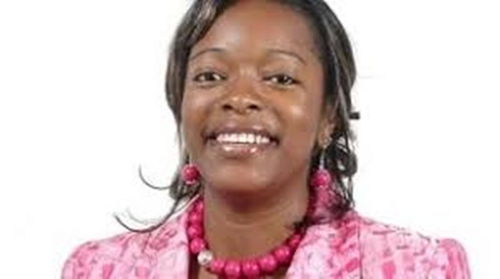 Bénin: l'opposante Reckya Madougou, candidate des Démocrates, arrêtée