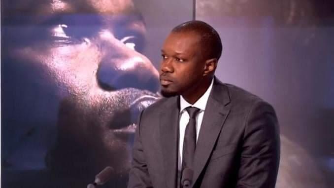Ousmane Sonko finalement devant le juge vendredi