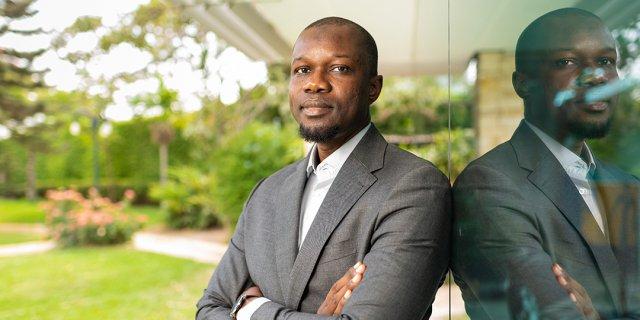 L'audition de Ousmane Sonko renvoyée lundi à 11 heures