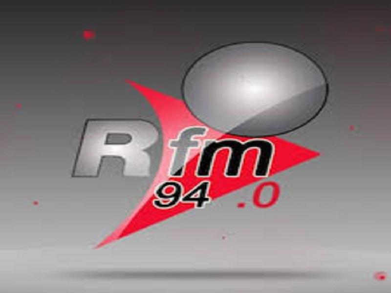 Mbacké : la station Rfm saccagée